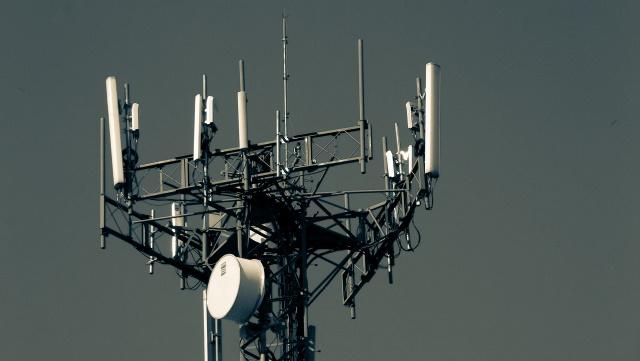 Cellular in SCADA systems