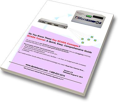 SCADA White Paper