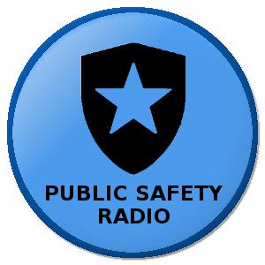 Public Safety / Government