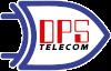 DPS (Digital Prototype Systems) Telecom Fresno Logo