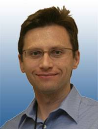 Andrey Patsev
