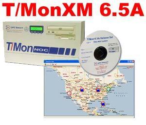 T/MonXM 6.5A