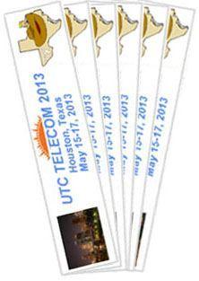 UTC Telecom 2013 Tickets