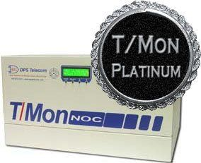 T/Mon Platinum Plan