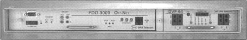 FDO 3000