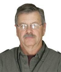 Ralph Konshuk