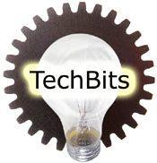 TechBits