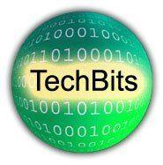 TechBits, Tech Support FAQs