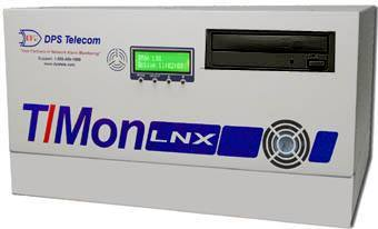 The T/Mon Alarm Master Station can Mediate over 25 proprietary and legacy protocols, including Harris FarScan.