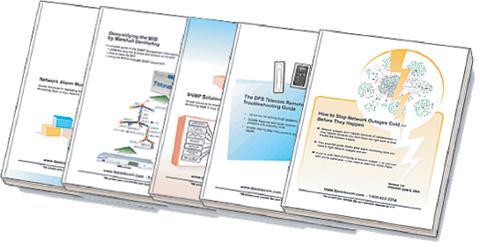 White Paper Series